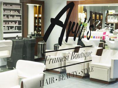 Arvis-framesi-parrucchiere-milano
